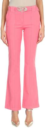 Dolce & Gabbana Casual pants - Item 13285786LU