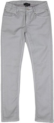 Twin-Set Casual pants - Item 36950750LK