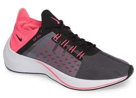 Nike EXP-X14 Running Shoe