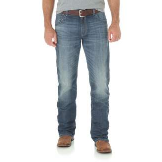 Wrangler Men's 20X Vintage Bootcut Jean