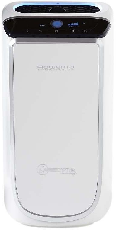 Rowenta Intense Pure Air Auto Purifier
