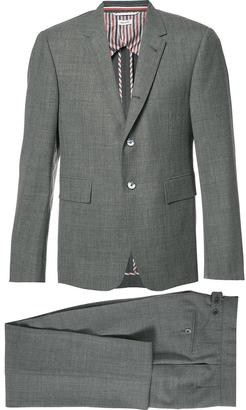 Thom Browne formal suit $2,800 thestylecure.com