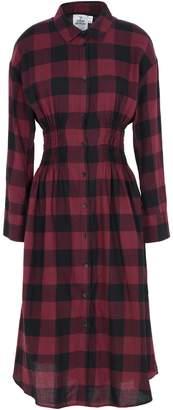 Cheap Monday Knee-length dresses