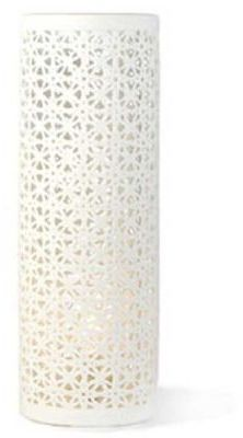 Lamp Tube Moroccan