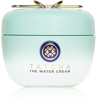 Tatcha Women's Water Cream $68 thestylecure.com