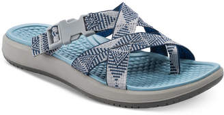 Bare Traps Baretraps Wilona Rebound Technology Slip-On Sandals Women's Shoes