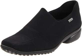 ara Women's Pam Slip-On
