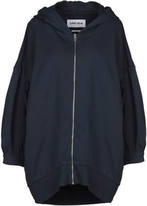 5Preview Sweatshirts - Item 12257529IP
