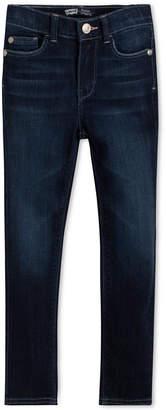 Levi's Little Girls 710 Super Skinny Jean