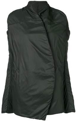 Masnada Legion padded jacket