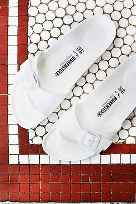 Birkenstock EVA Madrid Sandal