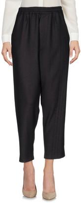 Malph Casual pants - Item 13007404GC