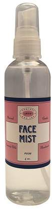 Jane Inc. FACE MIST - ROSE
