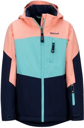 Marmot Girls' Elise Jacket