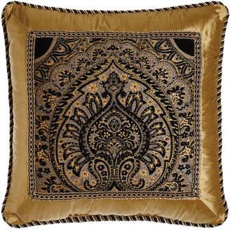 Austin Horn Classics Valour Framed Pillow