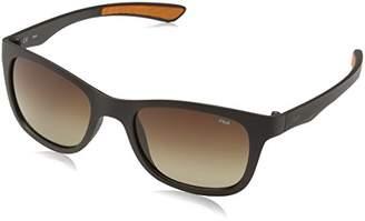 Fila Men's SF9050 Sunglasses