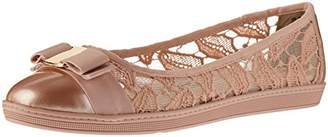 SoftStyle Soft Style Hush Puppies Women's Fagan Loafer