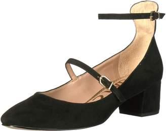 Sam Edelman Women's Lulie Shoe