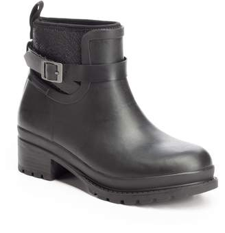 The Original Muck Boot Company Liberty Waterproof Rubber Boot