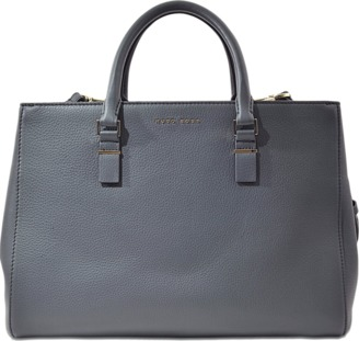 Hugo Boss Luxury Staple M-C Tote bag $797 thestylecure.com