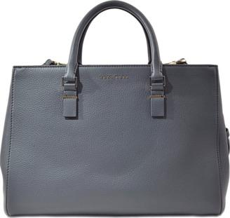 Hugo Boss Luxury Staple M-C Tote bag $757 thestylecure.com