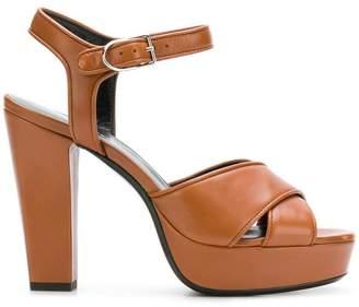 Sonia Rykiel Mme Rykiel sandals