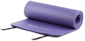 Express Merrithew Stott Pilates Mat - Deep Violet