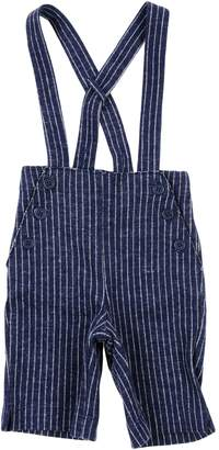Il Gufo Baby overalls - Item 34844582AT