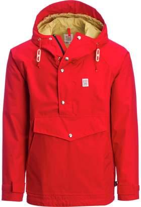 Topo Designs Anorak Jacket - Men's
