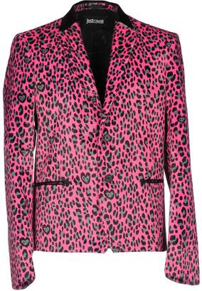 Just Cavalli Blazers - Item 49273148GI
