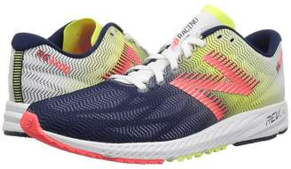 New Balance 1400v6 Women's Running Shoes