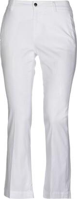 Kaos JEANS Casual pants - Item 13267679WO