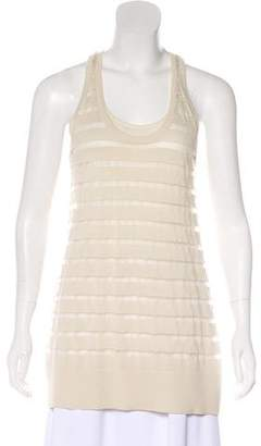 d71c03b85e5f4 Diane von Furstenberg Sleeveless Tops For Women - ShopStyle Canada