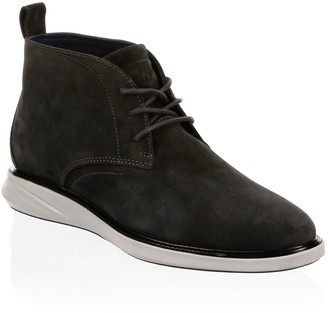 c32f4c6b651 Mens Cole Haan Boots | over 100 Mens Cole Haan Boots | ShopStyle