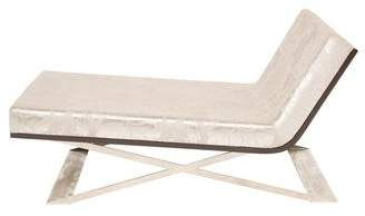Moura Starr Silk Daybed