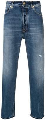 Golden Goose slim-fit jeans