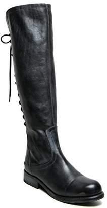 Bed Stu Bed Stu Women's Surrey Boot