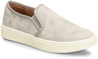 Sofft Slip On Sneakers - Somers