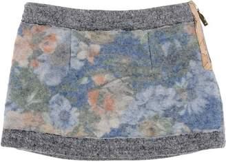 Alviero Martini Skirts - Item 35335189HW