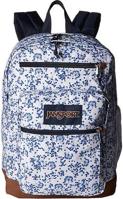 JanSport Cool Student Backpack Bags
