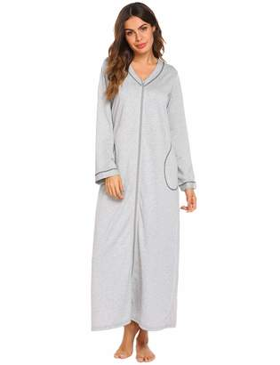 9f6cccafe91 Grey Robes For Women - ShopStyle Canada