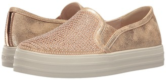 SKECHERS - OG 97 - Shiny Dancer Women's Shoes $60 thestylecure.com
