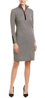J.Mclaughlin Dress