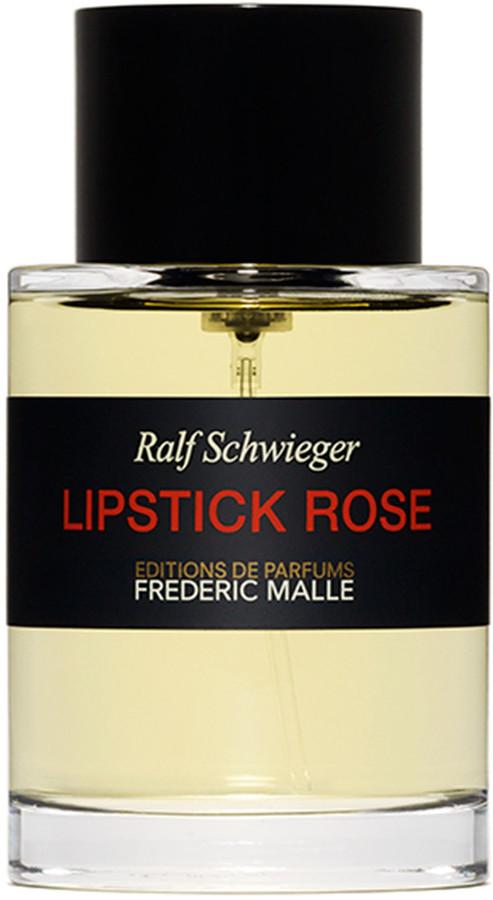 Frédéric Malle Lipstick Rose, 3.4 oz./ 100 mL