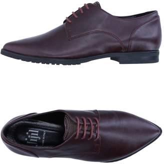 Jijil Lace-up shoes