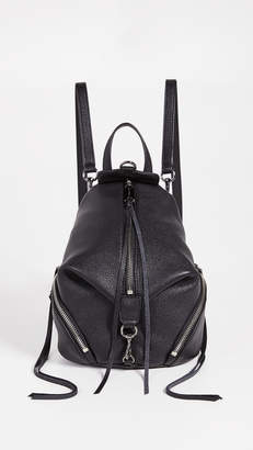 classcic utterly stylish custom Convertible Backpack Shoulder Bag - ShopStyle