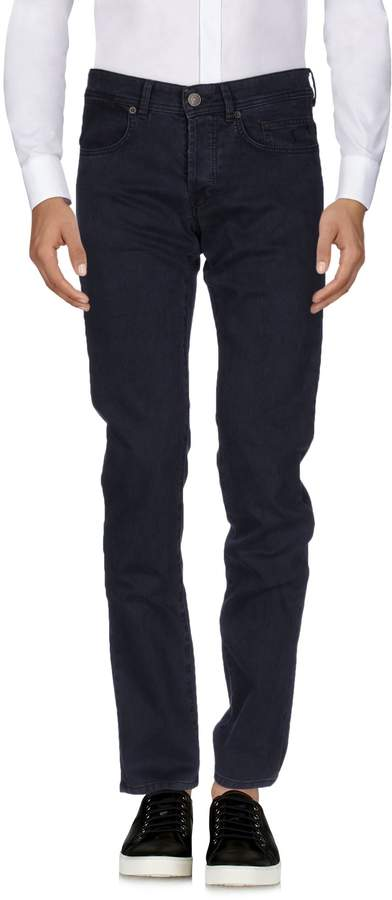 Siviglia Casual pants - Item 13016031