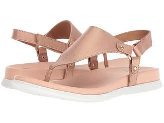 Sofft Felisa Women's Shoes