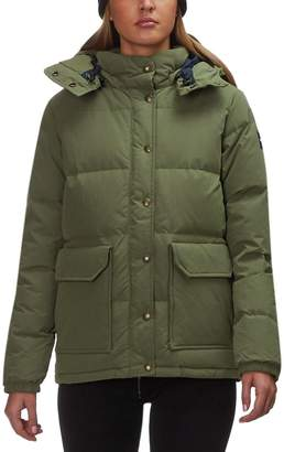 The North Face Sierra 2.0 Down Jacket - Women's