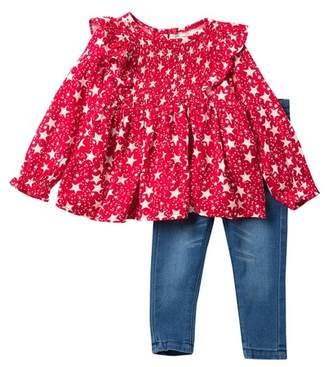 Jessica Simpson Red Kids Clothes Shopstyle